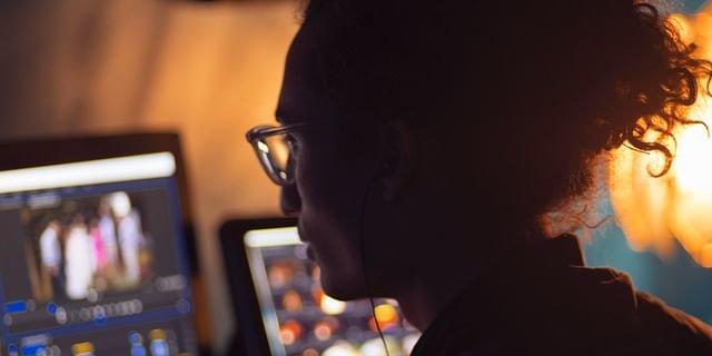 Quaentas   Zachrání pracovní místa ve finančním sektoru poskytovatelé online platforem a služeb?